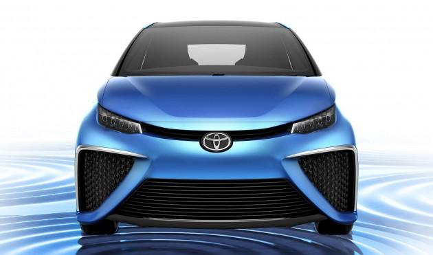 Toyota-FCV_Concept_03