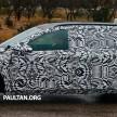 VW-Passat-006