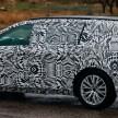 VW-Passat-007