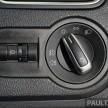 VW Polo Hatchback CKD-11