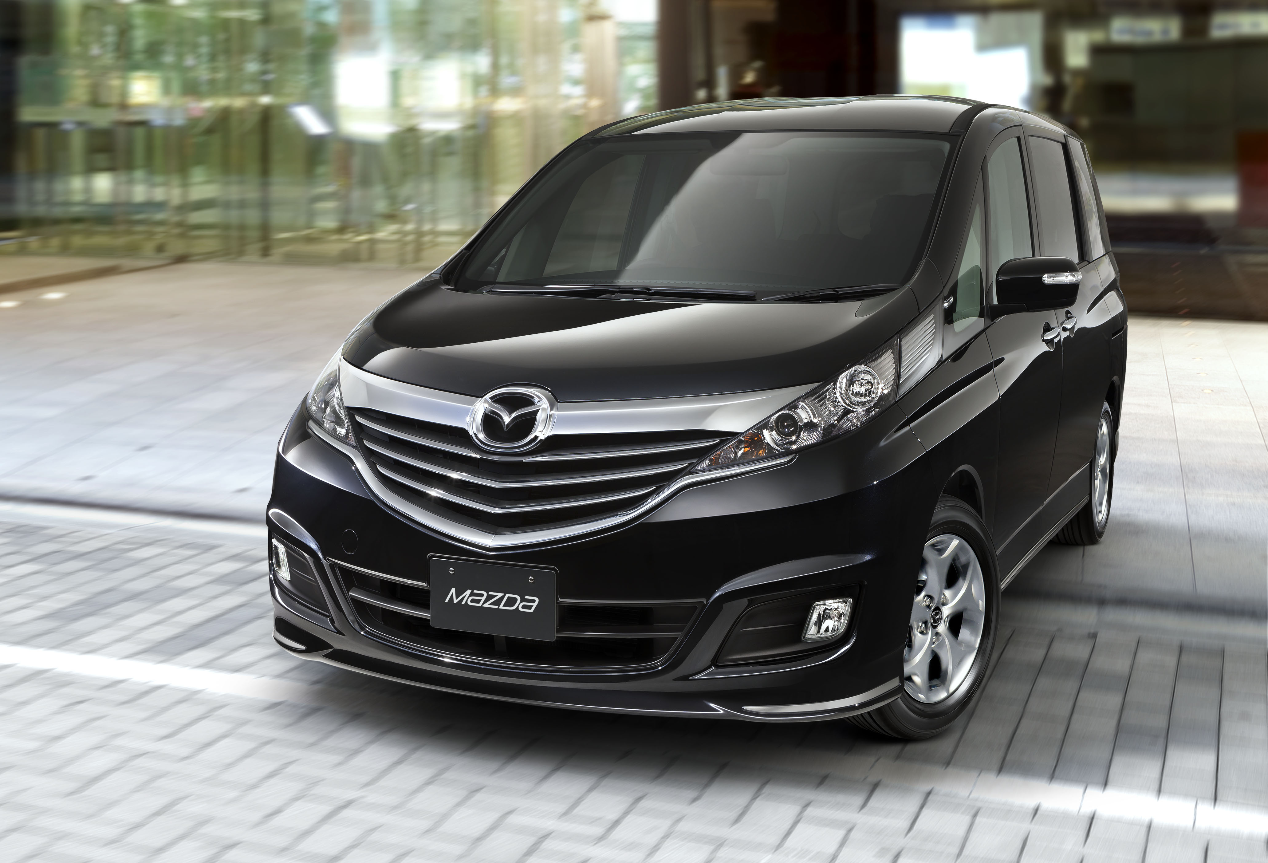 What Is Skyactiv Mazda >> 2013 Mazda Biante launched – SkyActiv-G 2.0, RM146k Image 209421