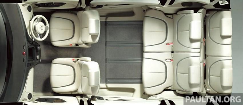 Mazda Biante 2.0 Skyactiv listed on oto.my – RM157k Image #207963