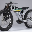 caterham-carbon-e-bike-1