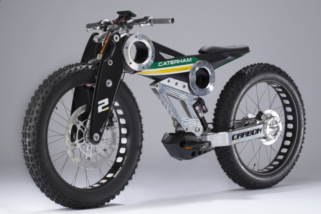 caterham-bikes-carbon-e-bike-1
