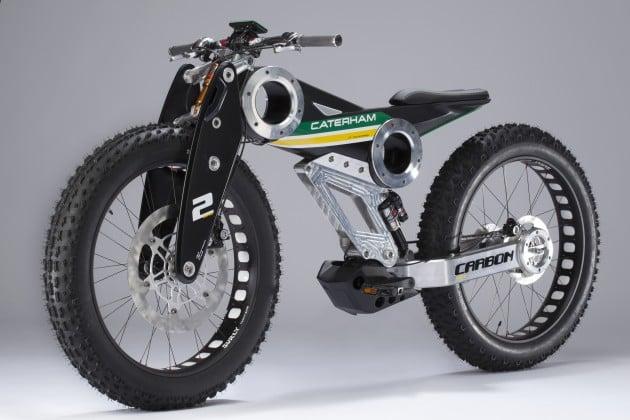caterham-bikes-carbon-e-bike-1