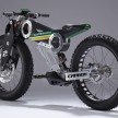 caterham-carbon-e-bike-2