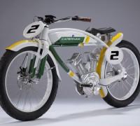 caterham-classic-e-bike-2