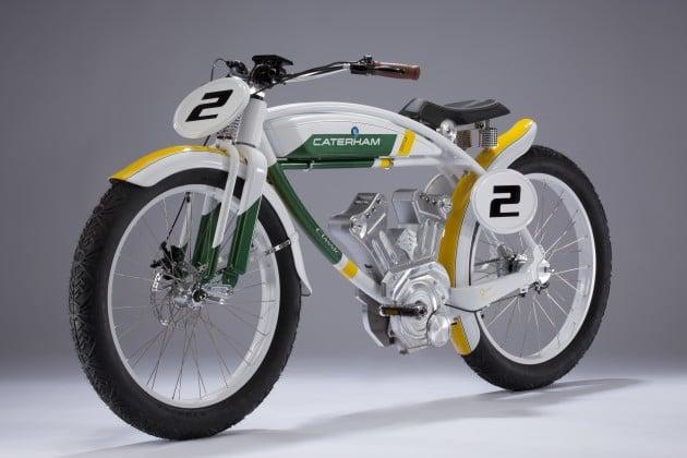 caterham-bikes-classic-e-bike-2