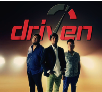 driven-teaser-featured-image