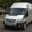 ford transit 5th-gen high roof panel 02