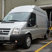 ford transit 5th-gen high roof panel 03
