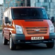 ford transit 5th-gen window 02
