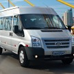 ford transit 5th-gen window 03