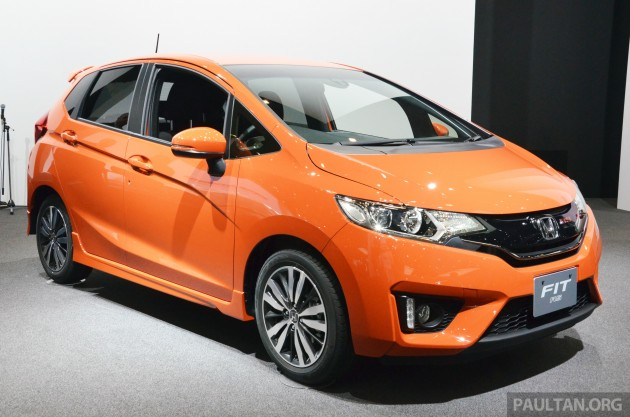honda-jazz-rs-tms 012