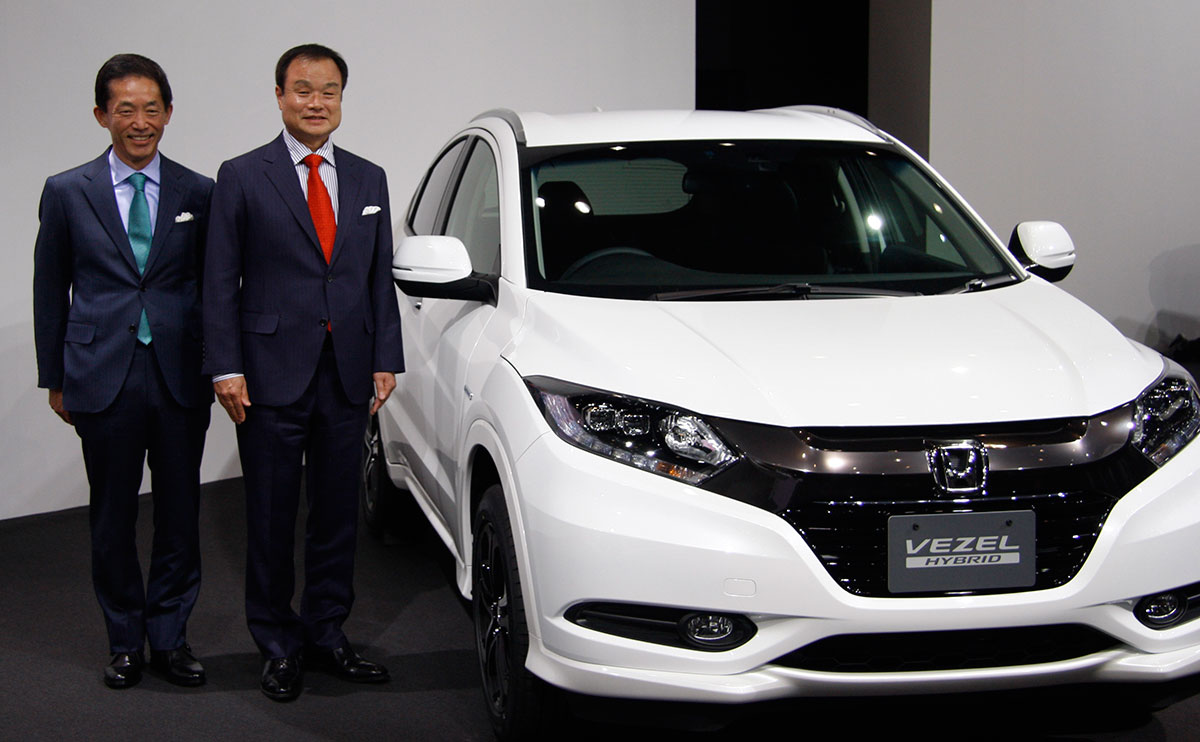 new car launches malaysia 2013New gen Honda City Hybrid to launch in Spring 2014