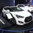 hyundai-veloster-turbo-klims13-1