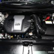 hyundai-veloster-turbo-klims13-13
