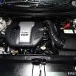 hyundai-veloster-turbo-klims13-13