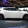 hyundai-veloster-turbo-klims13-9