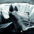 i40 - 9 airbags