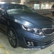 kia-optima-k5-facelift-jpj-005