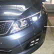 kia-optima-k5-facelift-jpj-010