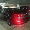 kia-optima-k5-facelift-jpj-011