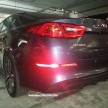 kia-optima-k5-facelift-jpj-014