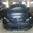 kia-optima-k5-facelift-jpj-015