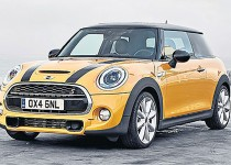 mini-firstpix-1