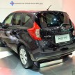 nissan-note-at-klims 140