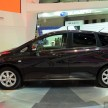 nissan-note-at-klims 141
