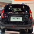 nissan-note-at-klims 144