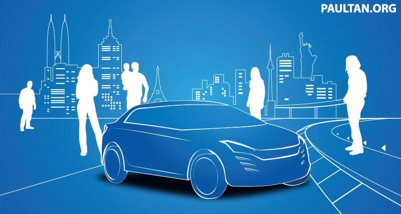 Perodua sedan concept set to debut at KLIMS 2013 Image #209154