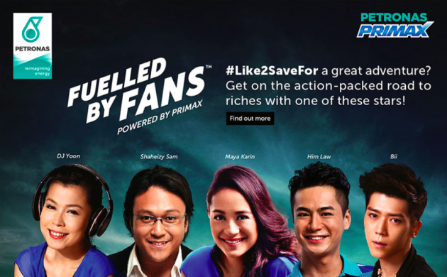 petronas-fuelled-by-fans-b