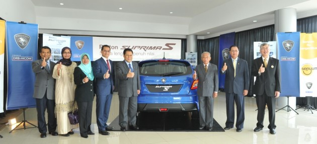 proton-suprima-s-launch-brunei-2