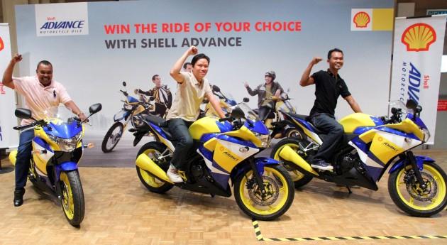 shell-bike-winners