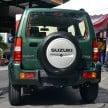 suzuki-jimny-jb43 100