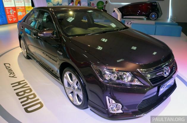 toyota-camry-hybrid-klims 070