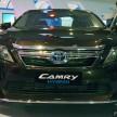 toyota-camry-hybrid-klims 074