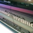 toyota-camry-hybrid-klims 079