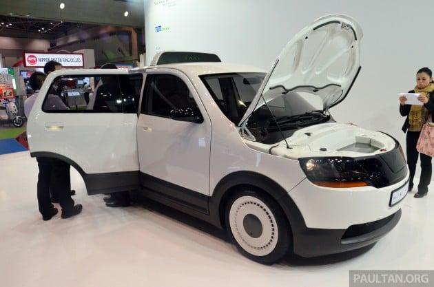 tum-create-eva-taxi-tms 030