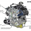 02 EcoBoost engine fact sheet