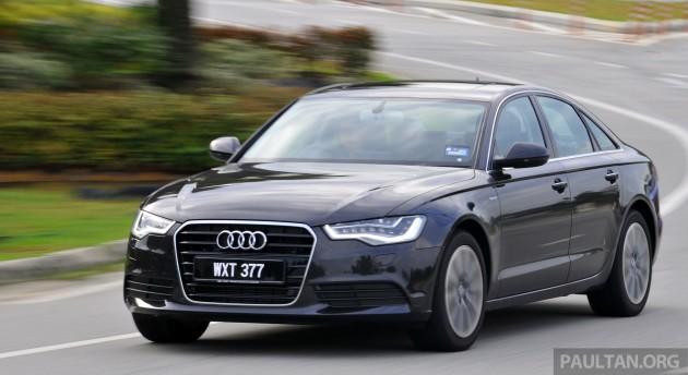 2013-Top-5-Audi-A6-hybrid-01