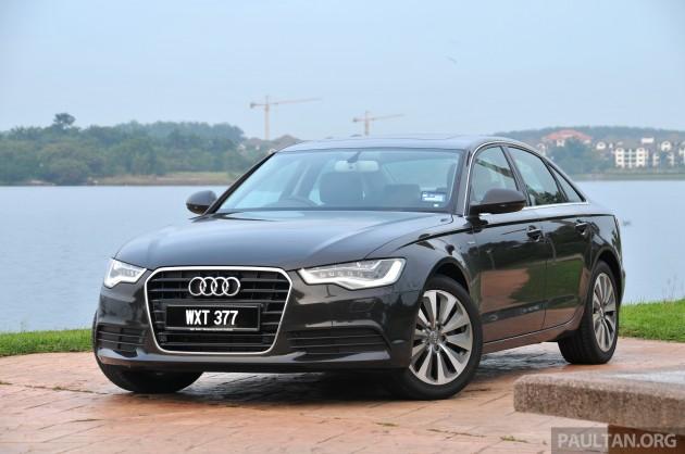 2013-Top-5-Audi-A6-hybrid-02