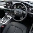 2013-Top-5-Audi-A6-hybrid-06