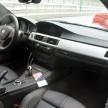 2013-Top-5-BMW-M3 002