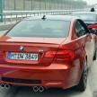 2013-Top-5-BMW-M3 003