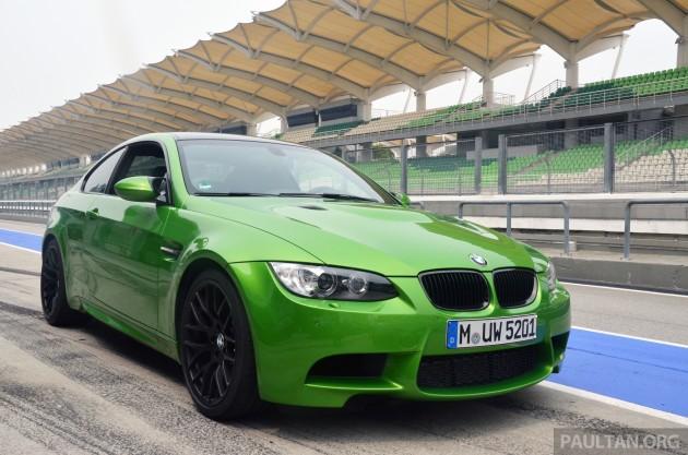 2013-Top-5-BMW-M3 004