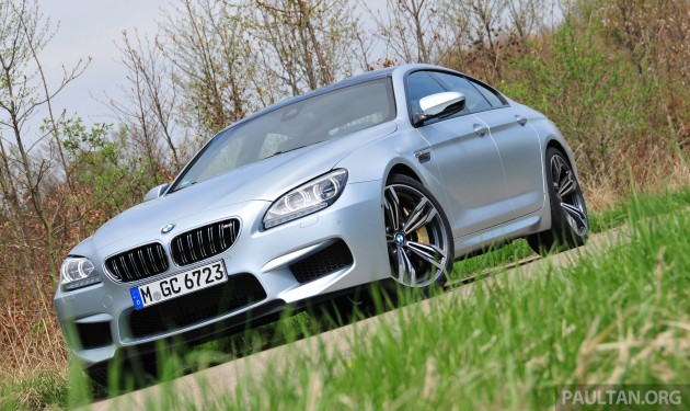 2013-Top-5-BMW-M6-Gran-Coupe-01
